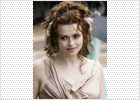 El inesperado duelo de Helena Bonham Carter