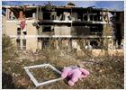 Fallece el cuarto hospitalizado por la explosión de Gavá