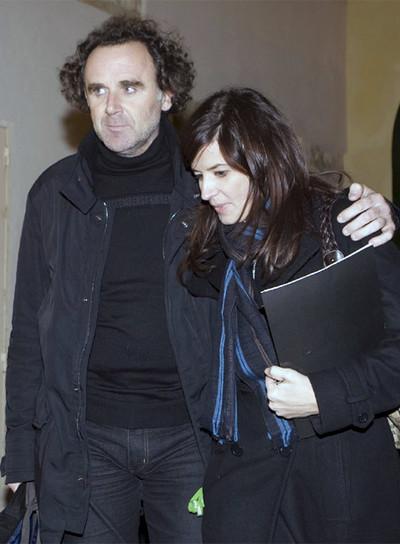 Libertad sin fianza para los tres arquitectos del hotel derrumbado en mallorca actualidad el - Arquitectos en mallorca ...