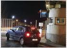 Hallado un coche abandonado por ETA en Salamanca con un detonador