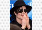 El entierro de Michael Jackson ya tiene fecha y lugar