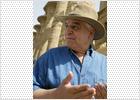 Egipto gana un pulso a Francia en la devolución de antigüedades