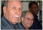 Exteriores da la espalda a los defensores de los derechos humanos en el Magreb
