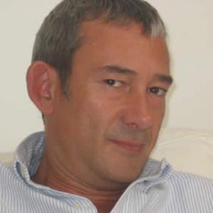 Entrevista con Enric González
