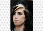 Amy Winehouse, ahora diseñadora