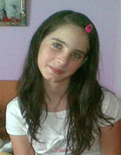 La detenida por la muerte de la niña de Seseña es compañera de clase