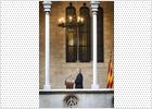 Montilla exige que un tribunal renovado dictamine sobre el Estatuto