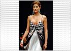 Fallece la modelo colombiana Lina Marulanda