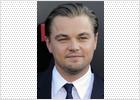 A juicio una mujer acusada de atacar a Leonardo DiCaprio