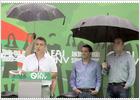 Urkullu exige a Zapatero más autogobierno para apoyar los Presupuestos