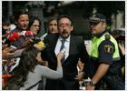 La Fiscalía Anticorrupción pide que se retire la imputación al sastre de Camps