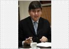 El ex ministro Manuel Pimentel mediará en el conflicto entre AENA y los controladores