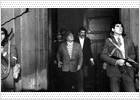 Chilean courts to investigate exact cause of Allende's death