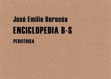Cultura enciclopédica