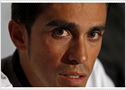 Spanish federation clears Contador of doping charge