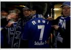 Citizen Raúl takes to the Bundesliga