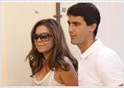 María José Campanario rechaza un acuerdo para evitar ir a la cárcel