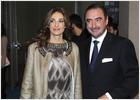 Mariló Montero y Carlos Herrera se separan