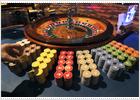 El Casino Gran Madrid, el primer centro de juego 'online' de España
