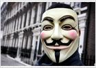 La supuesta cúpula española de Anonymous, en el banquillo