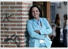 Getafe ficha a una mujer gitana como asesora para Asuntos Sociales