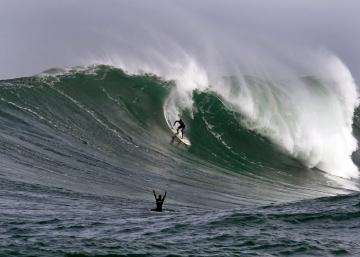 Ocho maneras de gozar del mar