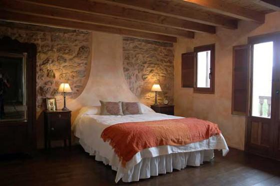 cinco casas rurales con encanto para ir en pareja blog