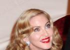 A Madonna su exmarido le importa una