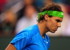 Nadal launches broadside on doping slur in 'L'Équipe'
