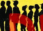 Por qué la reforma laboral es tan necesaria
