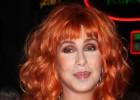 Cher pierde las llaves de Adelaida, pero aparecen en eBay