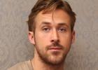 Ryan Gosling pone voz al movimiento Ocuppy Wall Street