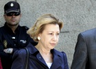 Ex-Balearics party baroness goes on trial for embezzlement