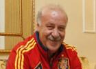 Fotos de entrevistas digitales de mayo a octubre de 2012
