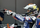Lorenzo leads the way as Márquez benefits from officials' U-Turn