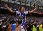 Depor looks to super Mendes for spirit of 1991
