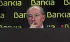 Silent Rato prepares counterattack to defend tenure as Bankia chief