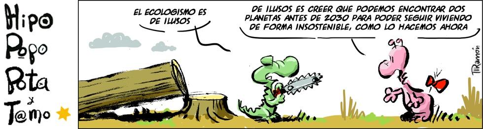 http://ep01.epimg.net/elpais/imagenes/2012/06/09/vinetas/1339195068_907507_1339195113_noticia_normal.jpg
