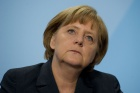 "Merkel: Spain was ""irresponsible"" over real estate bubble"