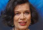 Bianca Jagger presenta en 'Río+20' un gran proyecto de reforestación