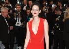 Kristen Stewart, la bien pagada