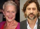 Más brillo de estrellas en el Paseo de la Fama de Hollywood
