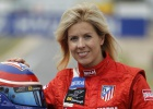 "De Villota loses right eye but is ""stable"" after horror crash"