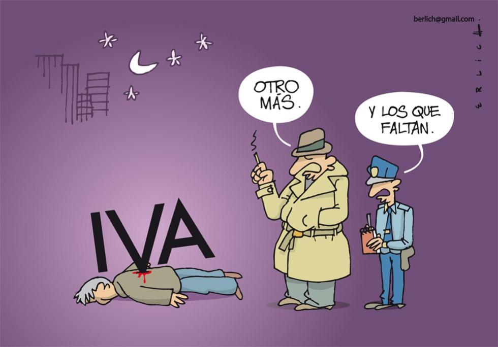"""CSI Spain"""