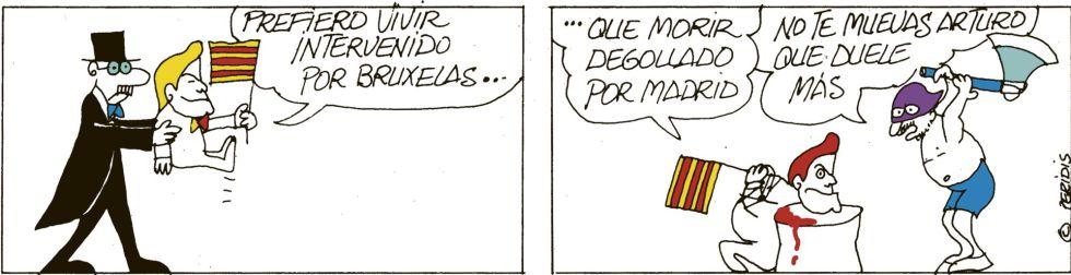 Etat Espagnol - Page 15 1342203168_098642_1342203222_noticia_normal