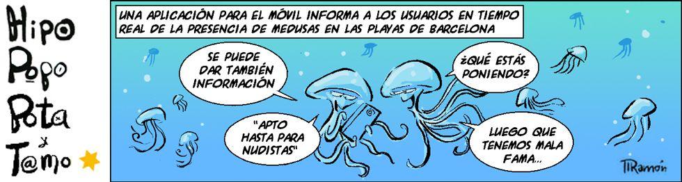 http://ep01.epimg.net/elpais/imagenes/2012/08/05/vinetas/1344121306_988898_1344121327_noticia_normal.jpg