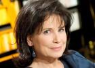 Anne Sinclair confirma su separación de DSK