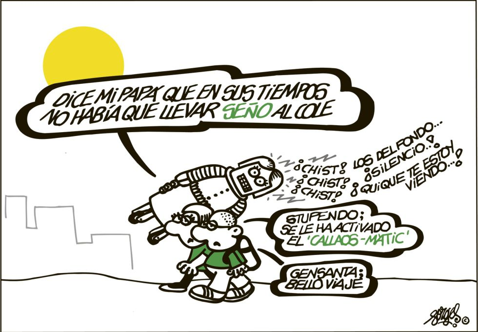 http://ep01.epimg.net/elpais/imagenes/2012/09/16/vinetas/1347809936_376751_1347809989_noticia_normal.jpg