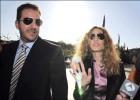 Borja Thyssen, a juicio por revelación de secretos