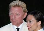 Becker salva 'in extremis' su mansión de Mallorca